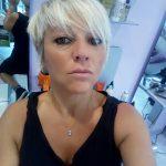 Rosy Acunzo