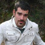 Edoardo Cellino
